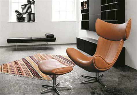 foshan replica bedroom fiberglass furniture living room