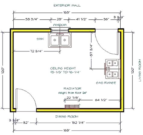 how to measure kitchen cabinets how to measure kitchen cabinets low cost kitchen