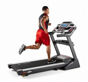 Here Are Tips On How To Choose The Right Treadmill For You