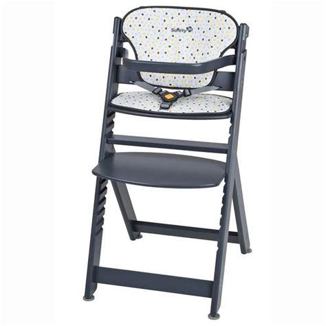 chaise bebe evolutive bois 17 meilleures id 233 es 224 propos de chaise haute b 233 b 233 bois sur chaises hautes en bois