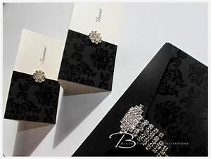wedding cards supplier at cheap price in sharjah With wedding invitation printing in dubai