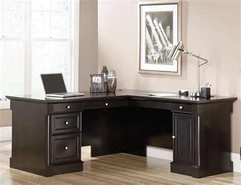 computer desks for office desks steinhafels