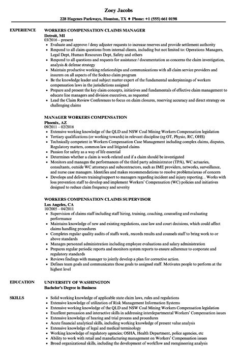 workers compensation denial letter template collection