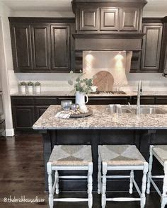 countertops for kitchen cabinets kitchen decor cabinets cabinetry herringbone 5935