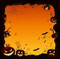 Fall Pumpkin Patch Bulletin Board by Pumpkin Border Gclipart Com