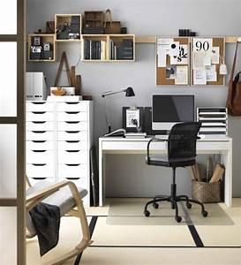 Home Office Einrichten Ideen : jak urz dzi pok j dla nastolatka technika sztuka wn trza ~ Bigdaddyawards.com Haus und Dekorationen