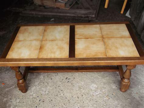 customiser cuisine en bois table basse carrelage clasf