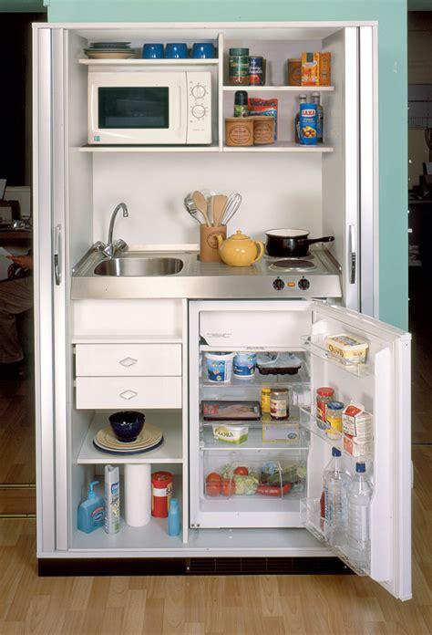 ikea mini kitchen complete mini kitchens design mini