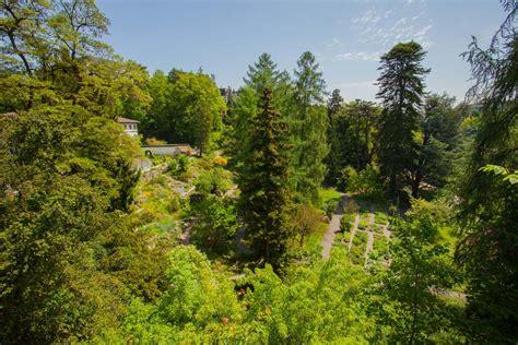 Botanischer Garten Bern Adresse by Orte Zum Sein