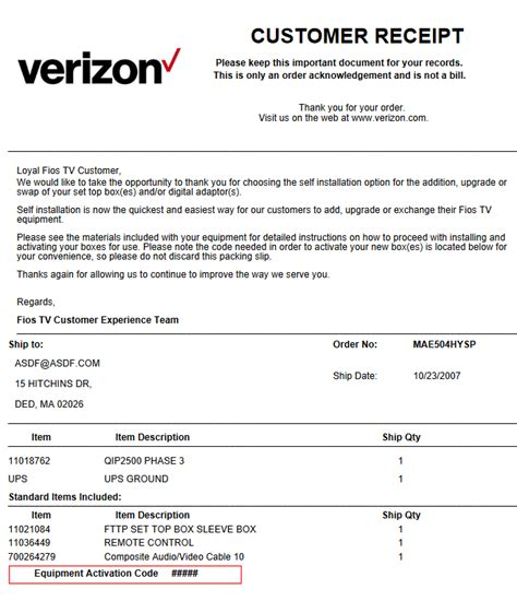 verizon help desk number verizon fios help desk best home design 2018