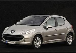 Reprise Vehicule Peugeot : propositon de rachat peugeot 207 1 6 hdi 16v 90ch blue lion s rie 64 2009 72000 km reprise de ~ Gottalentnigeria.com Avis de Voitures