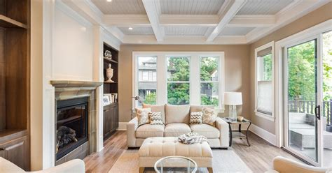 grey or blue front door 1 514 7 paint colors that can boost the value of your home cbs news