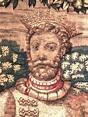 Abel, King of Denmark - Wikipedia
