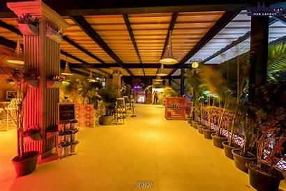 Hammered Bangalore Hsr Layout Koramangala Pub Dineout