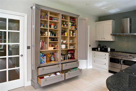 kitchen pantry wall cabinet simply kitchen pantry cabinets freestanding quickinfoway 5498