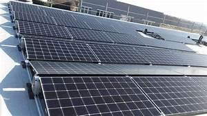 Warmwasser Solar Selbstbau : solar photovoltaik in ansbach lichtenau neuendettelsau merkendorf solar photovoltaik waermepumpe ~ Orissabook.com Haus und Dekorationen