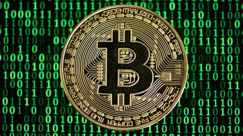 Nevertheless, after three years of existence, it hasn't been able to replace bitcoin or at least compete with it in terms of popularity. Bitcoin price prediction: Cryptocurrency could reach $188,000 as Millennials invest