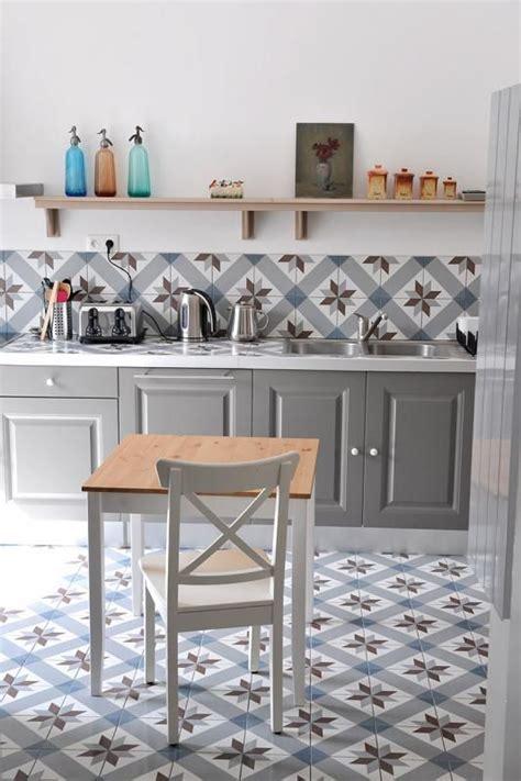 cuisine decorative 15 best images about kerion neocim on ceramics