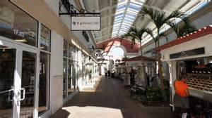 Nike Outlet Orlando by Top 5 Shopping Centers In Orlando