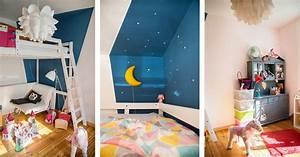 Leuchtsterne Für Kinderzimmer : alles neu macht der mai endlich farbe f r 39 s kinderzimmer ~ Watch28wear.com Haus und Dekorationen