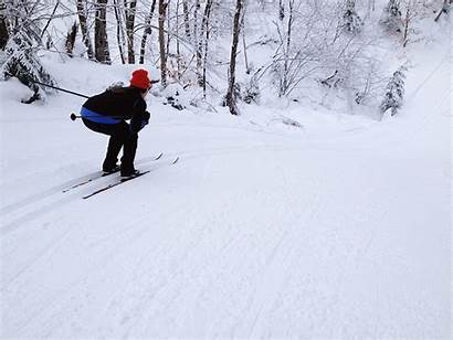 Ski Winter Skiing Tuck Adirondack Solstice Gifs