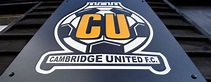 Cambridge United FC Forum from Footymad.net