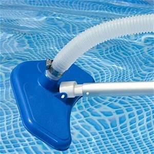 mini aspirateur mini aspirateur sur enperdresonlapin With aspirateur pour piscine tubulaire intex