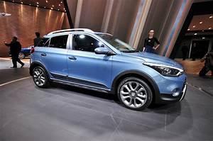 Hyundai I20 2016 : 2016 hyundai i20 active picture 647421 car review top speed ~ Medecine-chirurgie-esthetiques.com Avis de Voitures