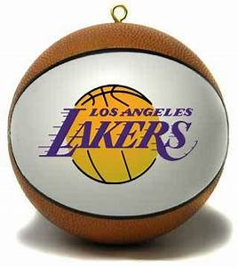 LA Lakers Gifts & Collectibles SWIT Sports