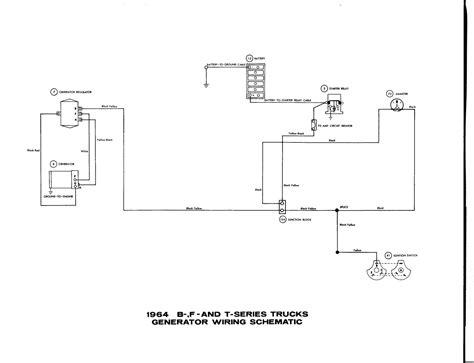 ac delco alternator wiring diagram sle wiring diagram