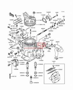 Parts For 2005 Chrysler Crossfire
