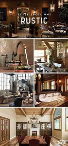 396, Best, Vintage, Rustic, Country, Home, Decorating, Ideas, Images, On, Pinterest