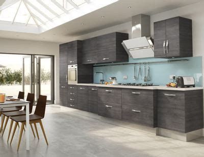 Multi Wood Kitchen Cabinets 8x4 multiwood kitchen varna glass and plywoods trading