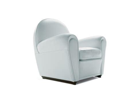 Buy The Poltrona Frau Vanity Fair Armchair At Nest.co.uk