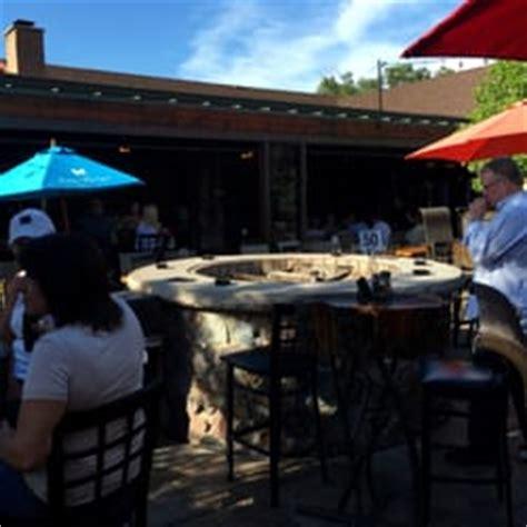 krapil s steakhouse patio 27 foton 151 recensioner