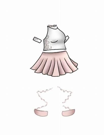 Gacha Outfits Gachalife Clothes Picsart Edit Aesthetic