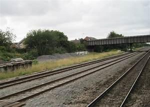 Beresford Road Bridge Closure Residents Drop In Meeting