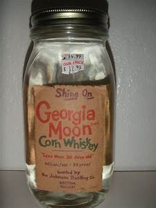 Corn Whiskey Still Pictures to Pin on Pinterest - PinsDaddy