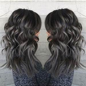 The 25 Best Ideas About Cover Gray Hair On Pinterest