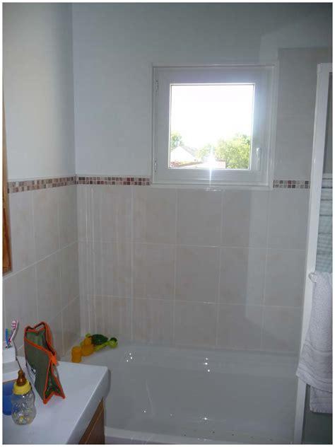 fenetre salle de bain wikilia fr