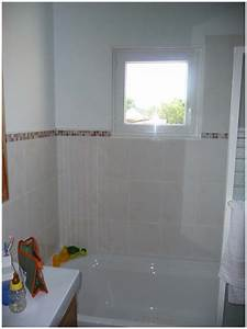 rideau salle de bain fenetre With petite fenetre salle de bain