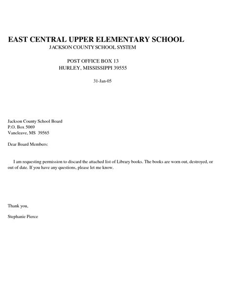 writing a cover letter 21 letters exles how
