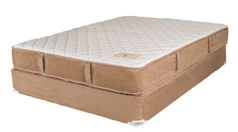 Lebeda Mattress / Legacy Firm / All Mattress Sets & Power Legacy Bedroom Furniture Artwork Grey Red And Black Ikea Childrens Sets 1 Apartments In Virginia Beach Wall Design Interiors White For