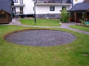 Gartenpool Zum Aufstellen : pool zum aufstellen mypool set tlg rundpool standard inkl with pool zum aufstellen gallery of ~ Yasmunasinghe.com Haus und Dekorationen