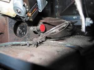 Whitfield Pellet Stove Repair  Pellet Stove Repair  Auger