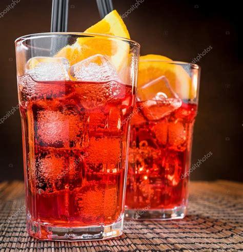 Bicchieri Per Spritz by Lo Spritz Bicchieri Da Aperol Con