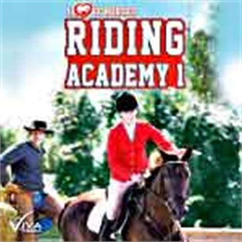 horse games find   virtual horse games