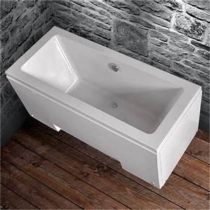 Badewanne Mit Dusche Preis Hauptdesign