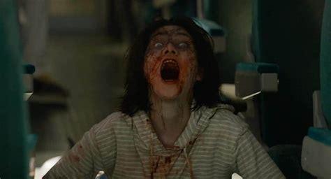 zombie asian movies worth read imdb source