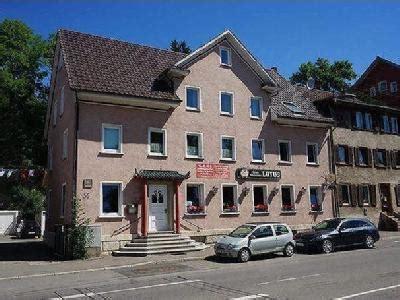 Häuser Kaufen In Tuttlingen